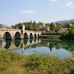 Drina Bridge Visegrad.jpg