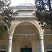 Bali Pasha Mosque (2).jpg