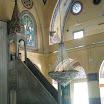 Bali Pasha Mosque (3).jpg