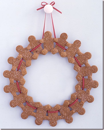 1205_kids_gingerwreath_xl
