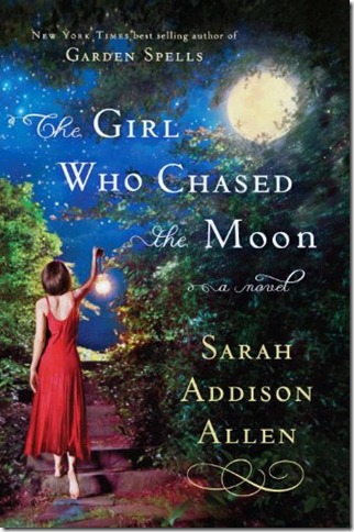 girl-who-chased-the-moon