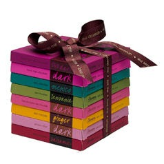 thorntons_chocolate_bundle