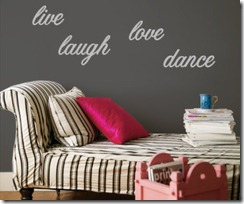 live-laugh-love-dance-grey_thumb
