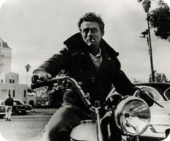 James_Dean_2_maxsize_735_490_thumb