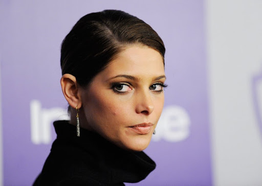 http://lh3.ggpht.com/_8Oy_98DF1nk/S1SzjKaGWqI/AAAAAAAABgI/ACnwvmaCNmg/Ashley_Greene_Golden_Globe_After-Party-05.jpg