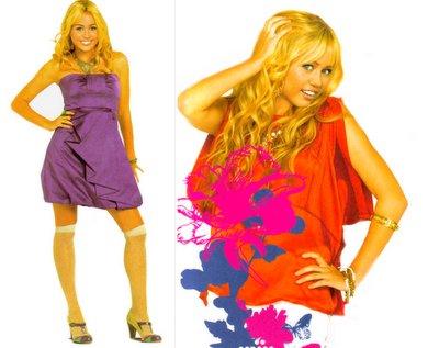 Hannah Montana 4: Nuevo Estilo? HM4-BDLT
