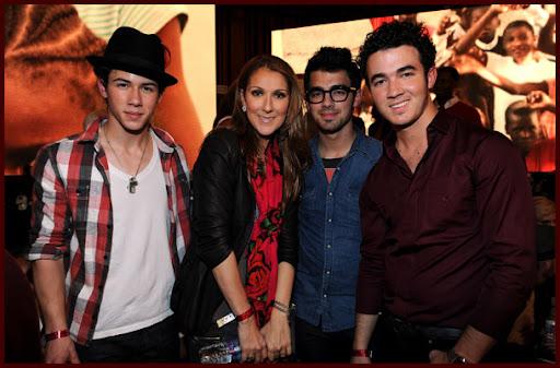 Jonas Brothers: Candids&Noticias [CLOSED] - Página 5 Wearetheworld000J