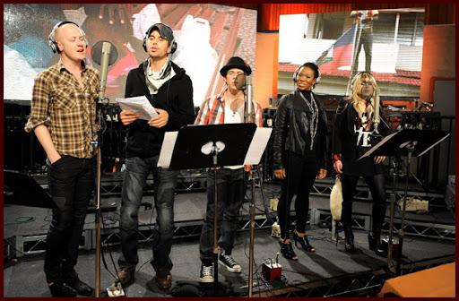 Jonas Brothers: Candids&Noticias [CLOSED] - Página 5 Wearetheworld045