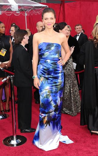 http://lh3.ggpht.com/_8Oy_98DF1nk/S5SQtRA1s_I/AAAAAAAAFS8/ukITiZ0qzJ0/BDLT-MaggieGyllenhaal-Oscar2010-1.jpg