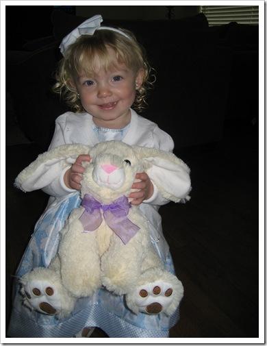Easter 2010 032