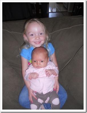 1 Month April 8 2011 (5)