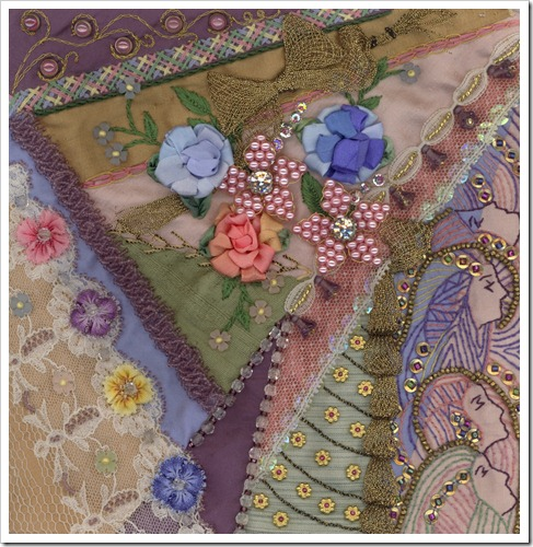 Shirlee&#39;s Swap Square