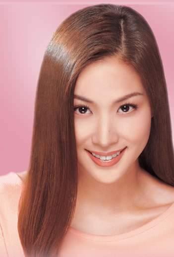 Korea Actress: Ko So young