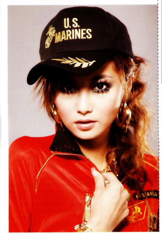 Taiwan Beautiful Actress: Joyce Zhao Hong Qiao