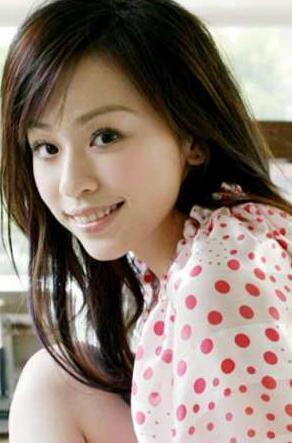 Photo Gallery: Taiwan Singer Cyndi Wang Xin Ling