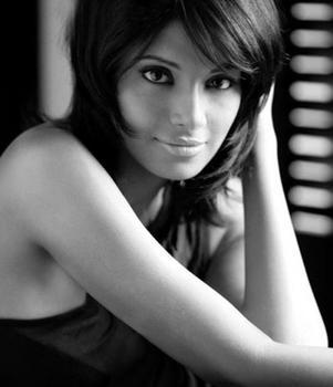Bollywood Actress: Bipasha Basu