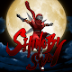 Shinobi Sun:NinjaFighter 1.1