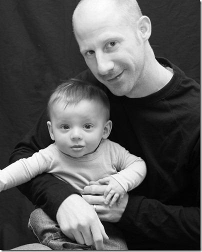 Kanooth Babies 02-12-11  27