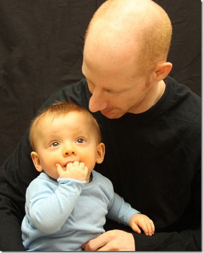 Kanooth Babies 02-12-11  28