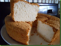 af cake