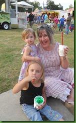 dairy barn festival 027
