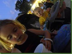 dairy barn festival 039