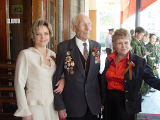 Николай иванович сурайкин бывший