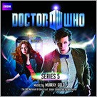soundtrack_Series5-OST