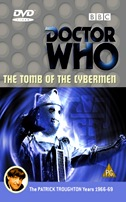 DVD_TombOfCybermen