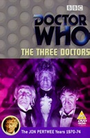 DVD_ThreeDoctors