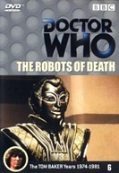 DVD_RobotsOfDeath