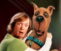 Scooby Doo Escape