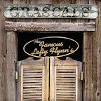 Grascals - The Famous Lefty Flynn's