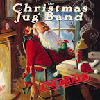 The Christmas Jug Band - Uncorked (2002)