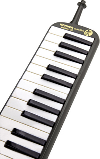 Hohner S32 Melodica