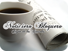 Noticiero Bloguero