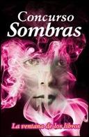 Concurso Sombras