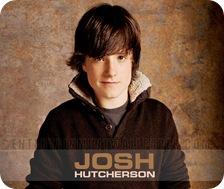 Josh Hutcherson 02