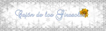 Navidad cabecera 03