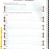 16 vocales todas juntas.jpg