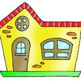 casa 1 pintada.jpg