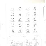 Página0 6. jpg.JPG