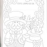 07. Este libro es de.jpg