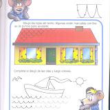 7. Dibujá las tejas y las olas.jpg