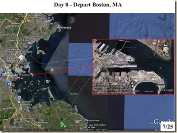 BostonHarbor_1