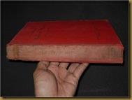 Buku Sedjarah Mesdjid_sampul1