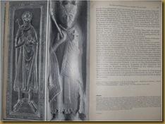 Buku Grundib der Geschichte - isi1