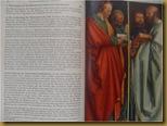 Buku Grundib der Geschichte - isi4