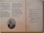 Buku Wilhelm Burch - inhalt