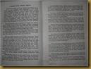 Buku Sri Rama Bersabda - ajaran rama